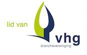 Logo_lid-van-VHG_kleur klein